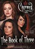 The Book of Three (Charmed) (0689867093) by Gallagher, Diana G.