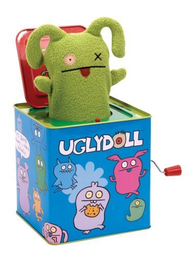 schylling-ugly-doll-jack-in-the-box-by-schylling