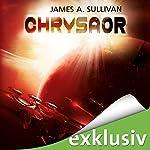 Chrysaor | James A. Sullivan