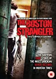 The Boston Strangler [DVD]