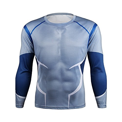 mcu-super-hero-print-long-sleeve-compression-fit-polyester-costume-fitness-shirt-medium-quicksilver
