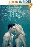 Of Triton (The Syrena Legacy Book 2)