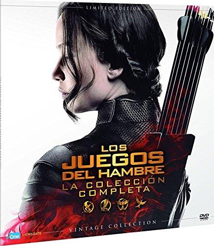 pack-saga-los-juegos-del-hambre-coleccion-vintage-funda-vinilo-dvd
