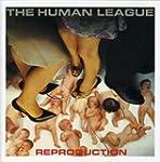 Reproduction - Edition remast�ris�e