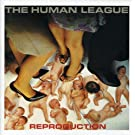 Reproduction (Remastered)