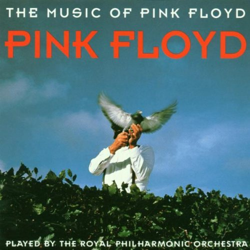 Pink Floyd - The Happiest Days of Our Lives - Zortam Music