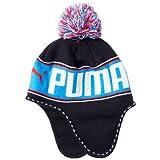 Puma Finse bonnet