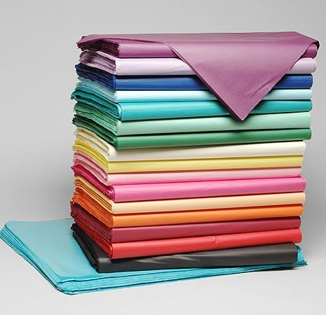 tts-20x-tissue-paper-sheets-acid-free-party-present-gift-wrapping-35x45cm-baby-pink