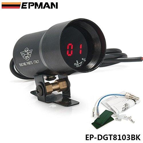 37mm-ltemperaturanzeigekompaktemikrodigitalgetntemglasschwarzep-dgt8103bkanzeigen