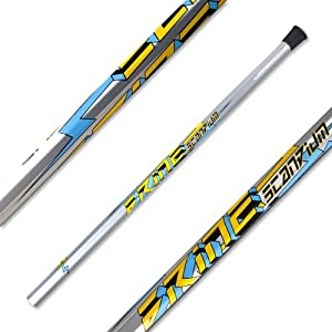 Buy Brine Scandium 2013 Attack Lacrosse Shaft by Brine