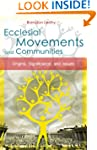 Ecclesial Movements and Communities:...