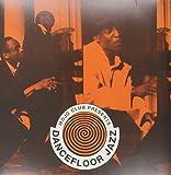 Mojo Club Vol. 1 [Vinyl LP] [Vinyl LP]