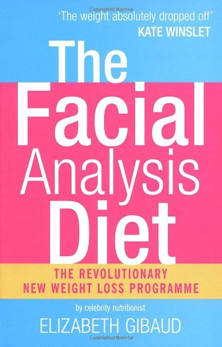 Facial Analysis Diet