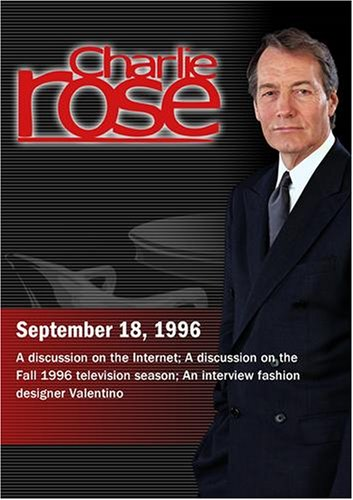 charlie-rose-september-18-1996-dvd-ntsc
