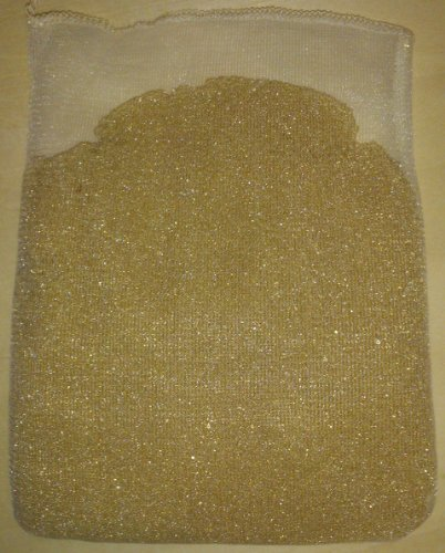 Aquarium ion exchange water softener for hard water fish for Water softener for fish tank