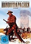 Hondo und die Apachen