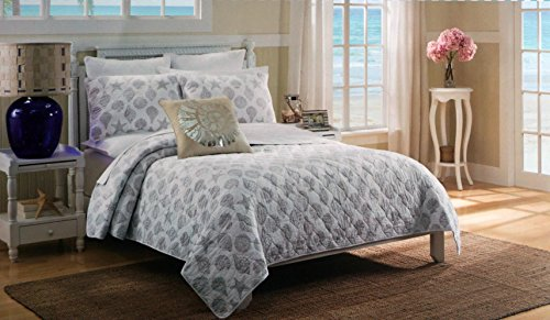 microfiber superior bedding bed resistant paisley shams and light with duvet cynthia weight brushed a silk king bedspreads rowley satin set soft silky sheets wrinkle luxury cover california