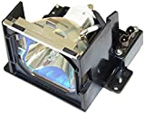 Sanyo UHP 300W Lamp Module for PLV80/PLV80L Projector