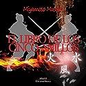 El libro de los cinco anillos (The Book of Five Rings) Audiobook by Miyamoto Musashi Narrated by Joaquin Rodrigo Madrigal