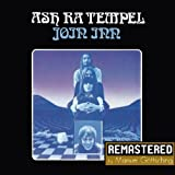 Join Inn by Ash Ra Tempel (2012-05-08)