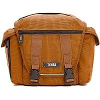 Tenba Messenger Camera Bag (Burnt Orange)