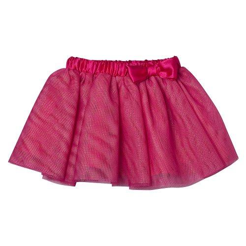 Newborn Girls' Circo® Pink Skirt 9M
