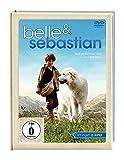 Belle + Sebastian