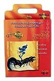 img - for Karadi Tales Mythology Festival Pack book / textbook / text book