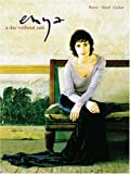 Enya A Day without Rain: (Piano,Vocal,Guitar)