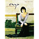 "Enya A Day Without Rain Piano Vocal Guitar Bookvon ""Various"""