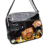 Big Pun sac d'ordinateur