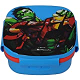 HMI MARVEL AVENGERS INSULATED HOT CASE LUNCH BOX 216-AV