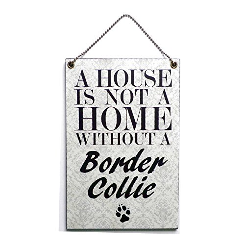 handmade-wooden-a-house-is-not-a-home-without-a-border-collie-home-sign-121