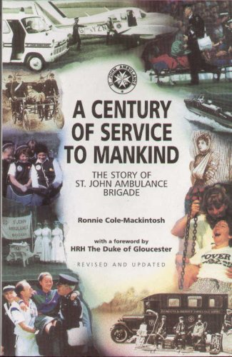 a-century-of-service-to-mankind-the-story-of-st-john-ambulance-brigade