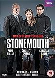 Stonemouth (BBC) [DVD]