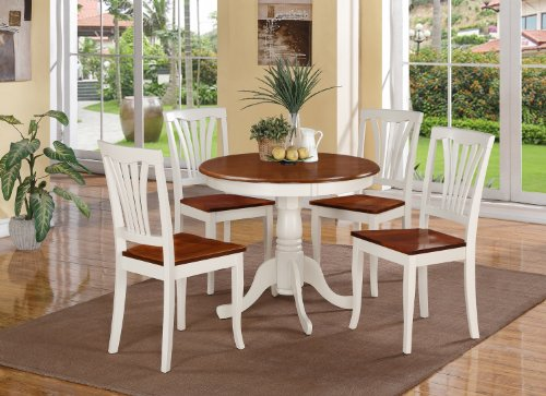 Chairs For Kitchen Table 9733