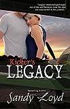Kickers Legacy