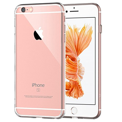 iphone-6s-case-jetech-apple-iphone-6-6s-case-47-bumper-cover-shock-absorption-bumper-and-anti-scratc