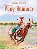 Pony Summer
