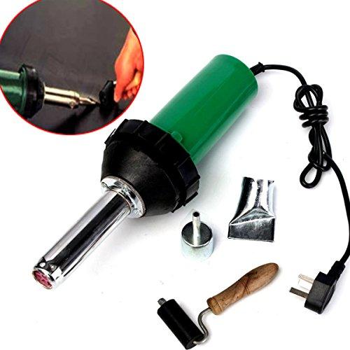 GOCHANGE-Adjustable-Plastic-Hot-Air-Gun-110V250V-1000W-2800Pa-Air-Pressure-Handheld-Soldering-Gun-Welding-Heat-Gun-with-Nozzle-Flat-Tip-Pressure-Roller