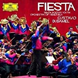 Fiesta-[Récital]