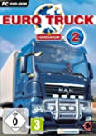 Euro Truck Simulator 2 - [PC]
