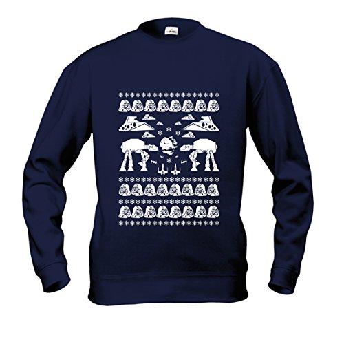 Star-Wars-Tv-Film-Inspired-Christmas-Eppo-Sweatshirt-Jumper-Adults-Novelty-Festive