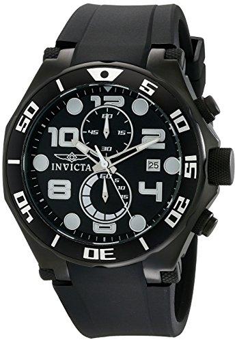 invicta-15397-reloj-de-pulsera-hombre-color-negro