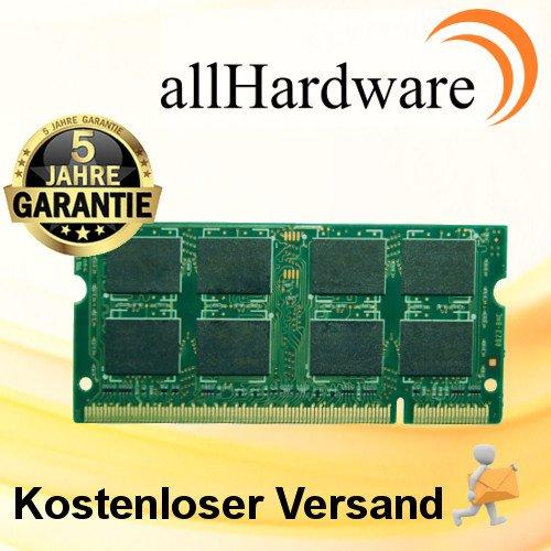 2GB Arbeitsspeicher für HP-Compaq Business Desktop dc7900 (Ultra Slim Desktop)