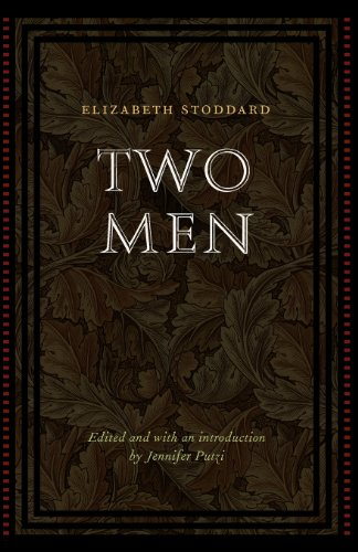 two-men