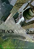 Black Narcissus (Criterion)