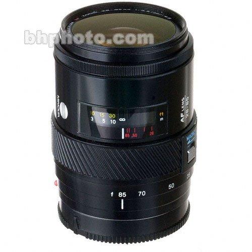 konica-minolta-minolta-zoom-wide-angle-telephoto-28-85mm-f-35-45-maxxum-autofocus-lens