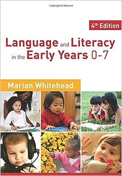 Early Years Learning Activities for Preschool/Infant/Kindergarten.