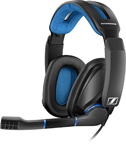 sennheiser-gsp-300-closed-acoustic-gaming-headset-black-blue